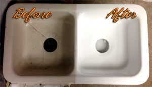 bathtub-kitchen-counter-tops-tile-resurfacing