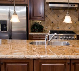 counter-tops-resurfacing