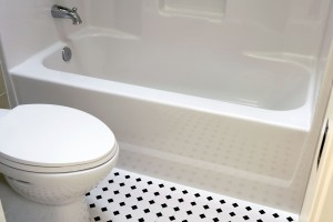 Tub and Tile Resurfacing and Repair in Idaho Falls | (208) 557-3111