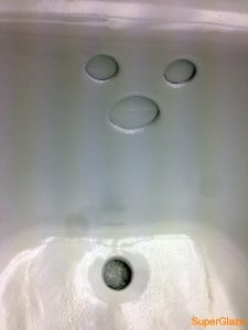 bathtub-repair-resurfacing-resurface-idaho-falls-id