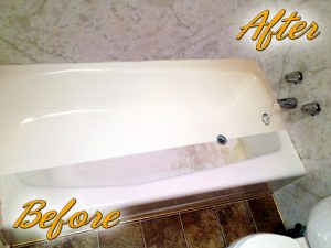bathtub-resurfacing-reglazing-refinishing-idaho-falls-id-2
