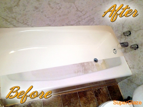 bathtub-resufacing-tub-reglazing-tile-idaho-falls-id