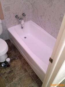 bathtub-tile-refinishing-repair-idaho-falls-id