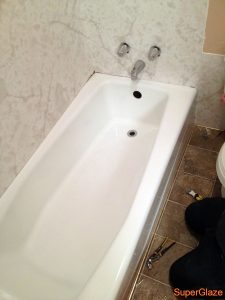 bathtub-tub-refinish-refinishing-idaho-falls-id
