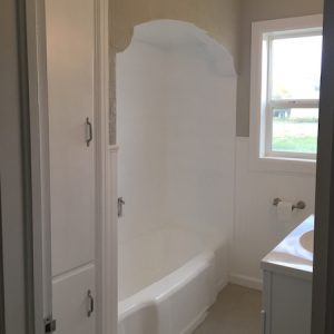 idaho-falls-bathtub-resurfacing