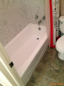tub-kitchen-countertop-refinish-and repair