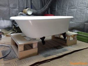 tub-kitchen-countertop-refinish